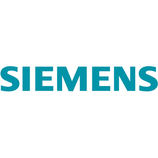 https://www.siemens-home.bsh-group.com/se/